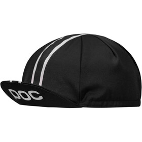 POC Essential Pet, uranium black